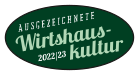 Top-Wirt